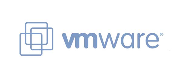 vmware duplicate machine