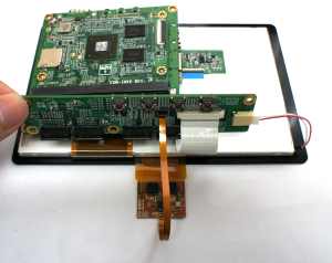 4-place-wand-board-on-lcdpa