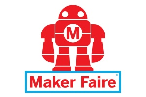 maker-faire-logo